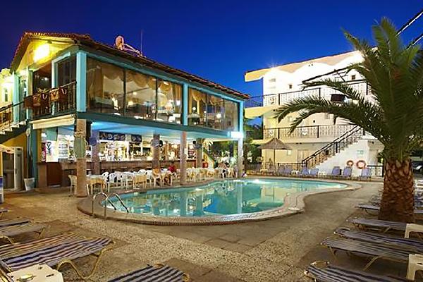 Hotel Grand Victoria 600x400
