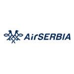 air-serbia 400x400
