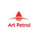 art petrol 400x400