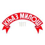 knjaz-milos-logo 400x400