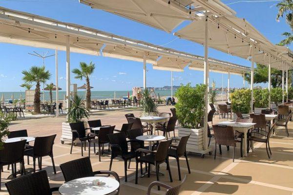 3 Hotel Elba