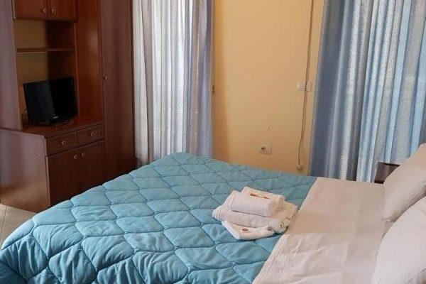 4 Hotel Sanremo